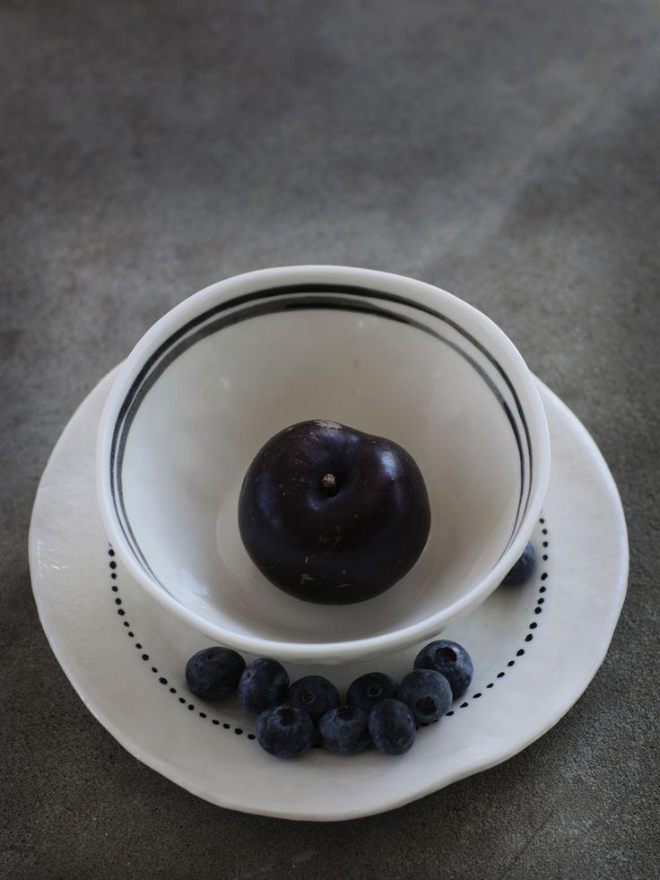 Kajsa Cramer ceramics - Inspiration-sida-2