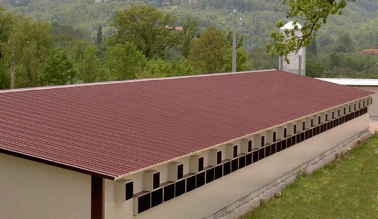 Tetőfedésre is kínálunk megoldást!  http://trapezlemez-cserepeslemez.hu/#!prettyPhoto