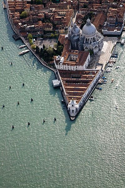 17 best images about tadao ando on pinterest museums for Tadao ando venezia