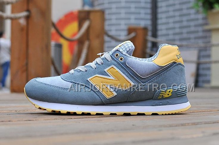 https://www.airjordanretro.com/new-balance-574-2016-men-light-sky-blue-discount.html NEW BALANCE 574 2016 MEN LIGHT SKY BLUE DISCOUNT Only $62.00 , Free Shipping!