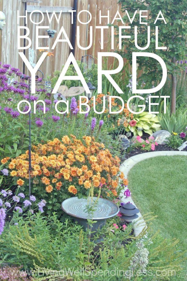 Modern Garden Landscaping Ideas An Landscape Garden Planner App