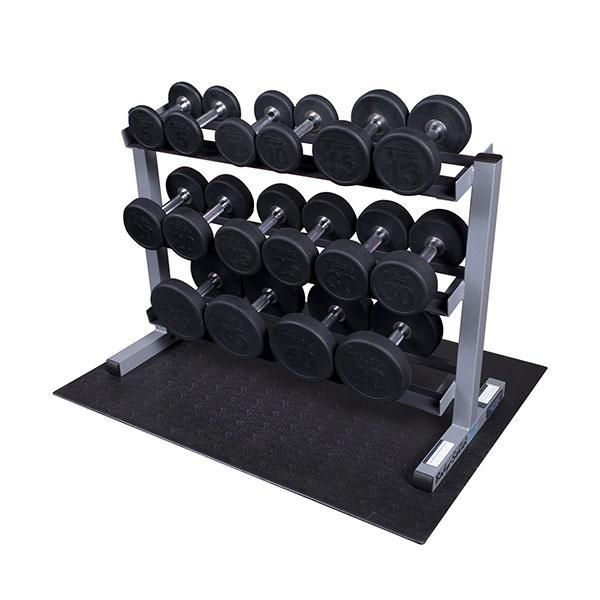 Dumbbell Set Big 5: 28 Best Dumbbells Images On Pinterest