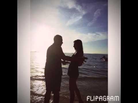 VICKY BARBIE IN BALI - YouTube