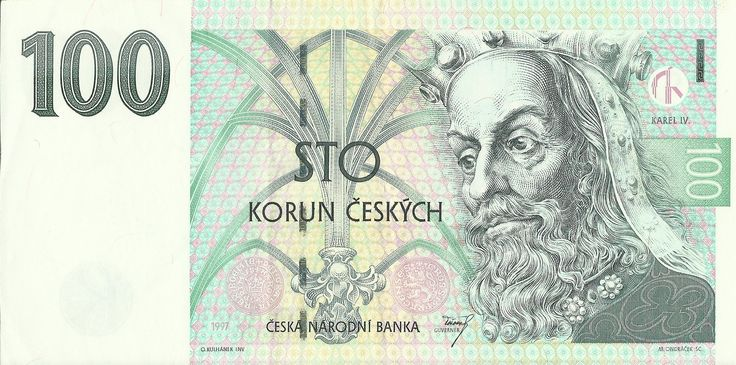 czech koruna : Wallpaper Collection 3258x1620