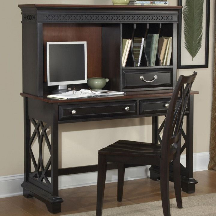 Small Black Writing Desk Best Home Office Desks Black Writing Desk Best Home Office Desk Modern Home Office Furniture