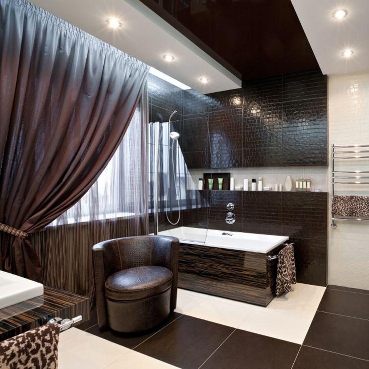 bildergebnis fr waschtisch luxusbad - Luxusbad Whirlpool