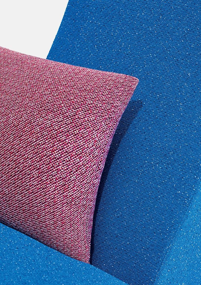 Kvadrat/Raf Simons Textiles Return for 2015 • Selectism