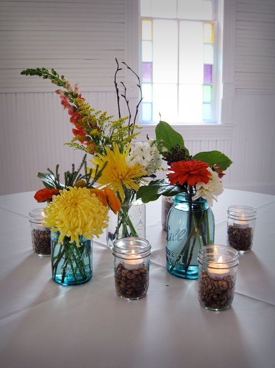 45 Best Images About Wedding Receptions Ideas On Pinterest