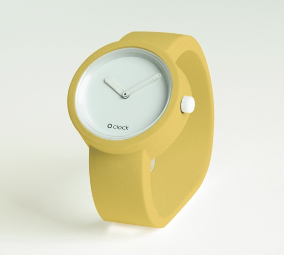 perfect watch that changes face and strap..awesome accessory