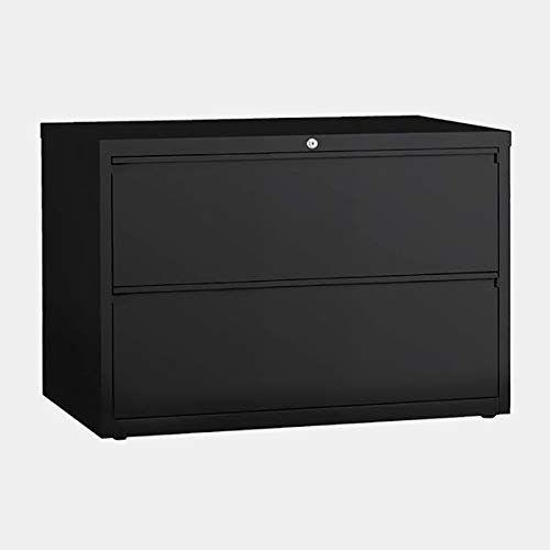 Shop Tps Black 2 Drawer File Cabinet File Under Quot Industrial Quot Mechanic Shop Chic Powderc Drawer Filing Cabinet Filing Cabinet Modern File Cabinet