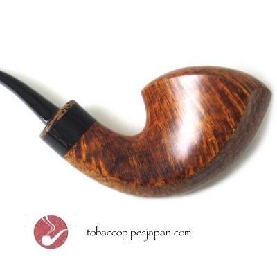 http://tobaccopipesjapan.com