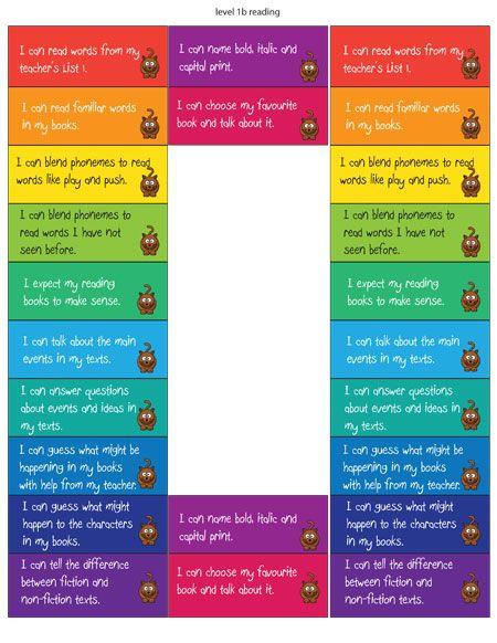 Calendar Ideas Key Stage : Best key stage ideas on pinterest