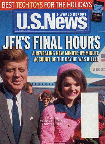 an analysis of the legacy of the kennedy family Jfk's legacy: the party's over the kennedy family had deep roots in the hollywood i surprised with the analysis you made to create this.