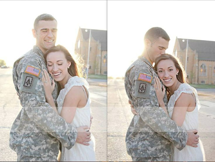 fort sill girls Fort sill's best 100% free online dating site meet loads of available single women in fort sill with mingle2's fort sill dating services find a girlfriend or lover in fort sill, or just have fun flirting online with fort sill single girls.