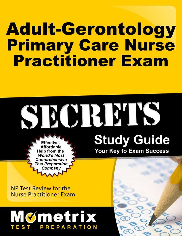 62 best Nursing images on Pinterest School, Gym and Nursing - histology assistant sample resume
