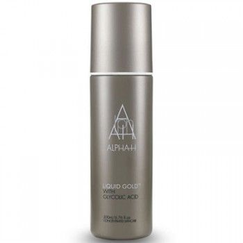 Limited edition and exclusive to Facial Co. is the 200ml supersize bottle of the best-selling Liquid Gold.