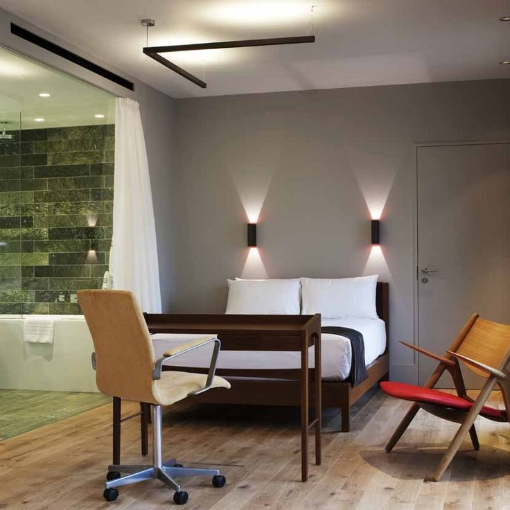 clv 2 parete soffitto large  | Viabizzuno progettiamo la luce  c2  | Viabizzuno progettiamo la luce