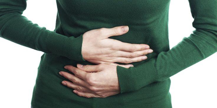 Nieuwe studie geeftde belangrijkstereden om constipatie aan te pakken: als voedsel lange tijd in de darmen blijft, produceren de darm bacteriën allerlei schadelijke bijproducten. Dit mechanisme s…