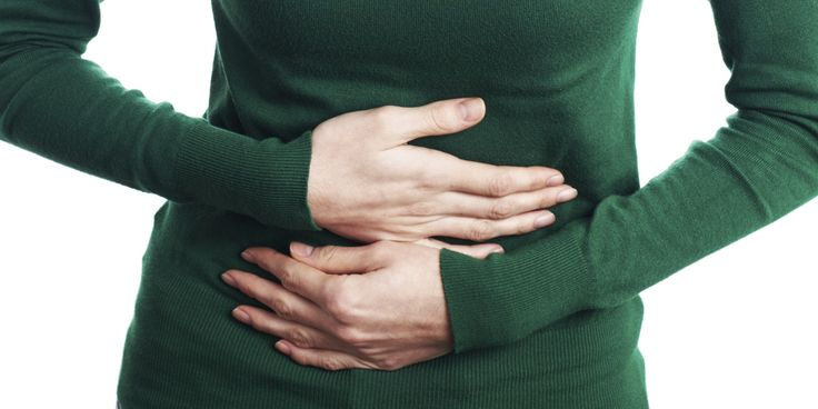 Effective Home remedy for Constipation