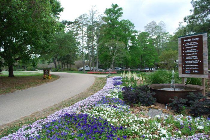 938a2395006a51d2032b884fcc1d7052 - Baton Rouge Garden Center At Independence Botanical Gardens