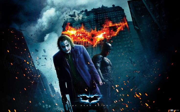 batman | Fotos de Batman | Fondos de pantalla de Batman
