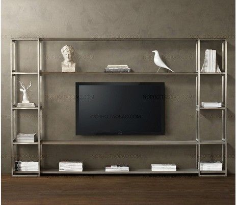 popular tv bookcase cheap tv bookcase furniture lots
