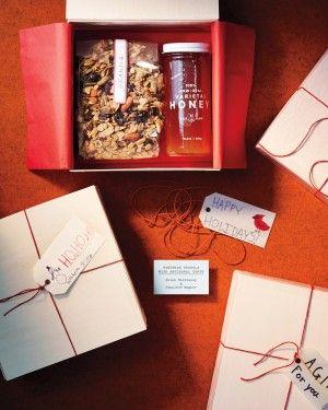 granola-gift-box-027-d111537_vert.jpg (300×375)