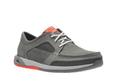 Zapatos náuticos hombre Ormand Sail