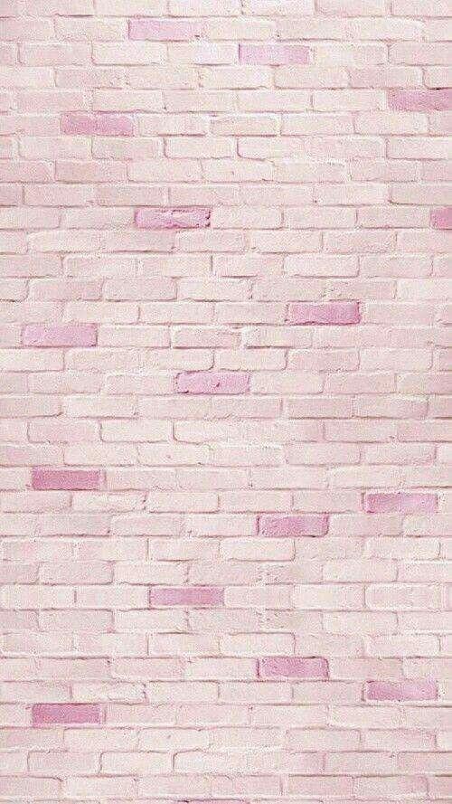 Pantalla muro