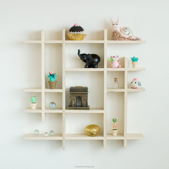 Best Souvenir Display Ideas On Pinterest Have A Great - Display shelves collectibles wall shelves for collectibles display