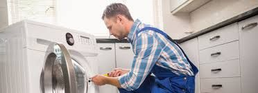 Repairandservices is one of the best Washing Machine Repair services provider in Noida. We provide 100 % customer satisfaction, excellent services & best technician.