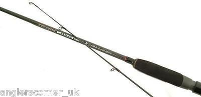 Anyfish anywhere tournament lure rod 8ft #5-21g / #spinning sea #fishing rod,  View more on the LINK: http://www.zeppy.io/product/gb/2/251388443185/
