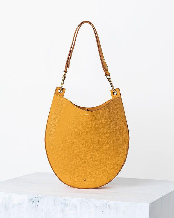 VIDA Statement Bag - Light Bender by VIDA 8a1LX