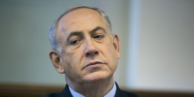 Debunking Israel's 11 Main Myths About Gaza, Hamas and War Crimes