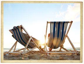 Myrtle Beach Vacation Rental Search   Myrtle Beach Resort Hotels   Myrtle Beach Condo Rental