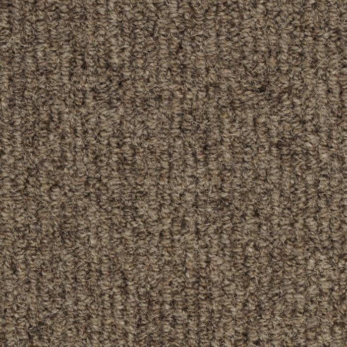 29 Best Images About Carpets On Pinterest Carpets Yarns