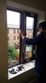 New cheapUPVC & ALUMINIUM doors/ windows,SLIDING doors-supply /installation