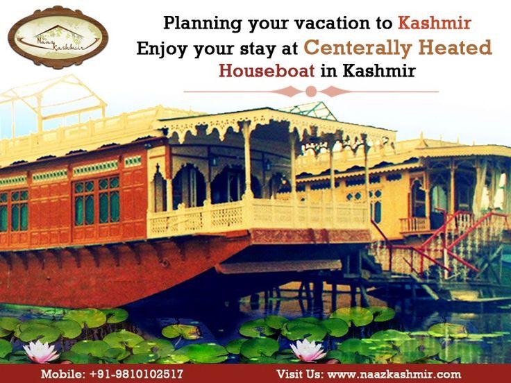 Kashmir Tour is an Unforgettable Journey .................. http://naazkashmir.weebly.com/blog/-kashmir-tour-is-an-unforgettable-journey