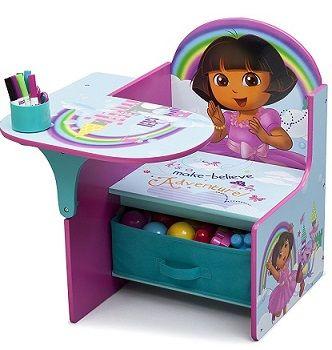 M s de 25 ideas incre bles sobre jugueteros infantiles en - Pupitre infantil madera ...