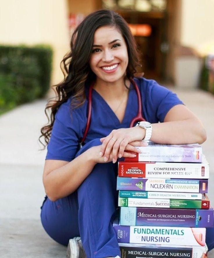 Nurse Grad Photos Graduation Should Be Celebrated As The Day Of Success Nursing Graduation Pictures Nursing School Graduation Pictures Rn Graduation Pictures