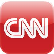 CNN News - Mental Health