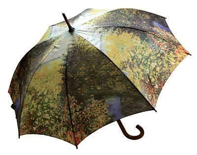 monet umbrella br/img src=/ebaydav/images/bestsellertag.jpg To go along with my Degas umbrella. :)