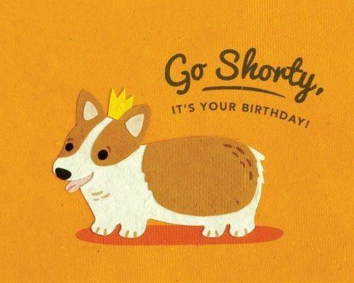 ... Lustige Geburtstagsgratulationen, Schwester Geburtstag, Geburtstag  Zitate, Geburtstagsgrüße, Alles Gute Zum Geburtstag Lustige E Card, Froher  Geburtstag