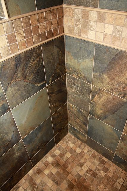 25 best ideas about earth tone decor on pinterest cozy for Bathroom ideas earth tones