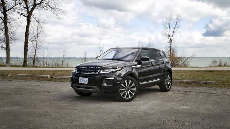 17 best ideas about range rover evoque review on pinterest. Black Bedroom Furniture Sets. Home Design Ideas