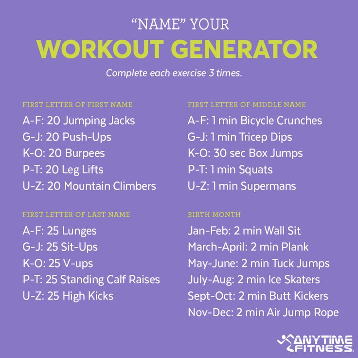 Best workouts images on pinterest exercise