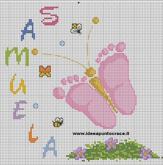 orig04.deviantart.net e245 f 2014 199 5 d cross_stitch_pattern_by_syra1974-d7r6l22.jpg