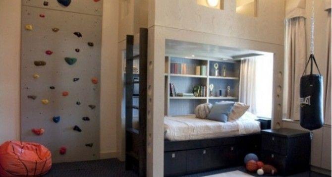 die besten 25 basketballkorb ideen auf pinterest jungenzimmer mit basketball motiv. Black Bedroom Furniture Sets. Home Design Ideas