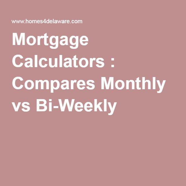Best 25+ Bi weekly calculator ideas on Pinterest Sunset - biweekly time sheet calculator