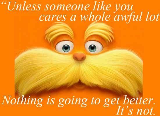 Dr Seuss Quotes   ... Dr Seuss Quotes famous people quotes ...